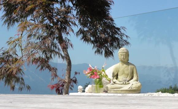 Achtsamkeit, Stressbalance & Meditation