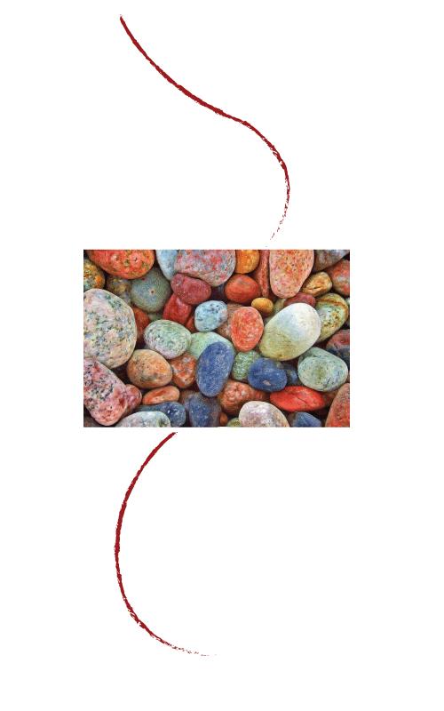 linie_steine